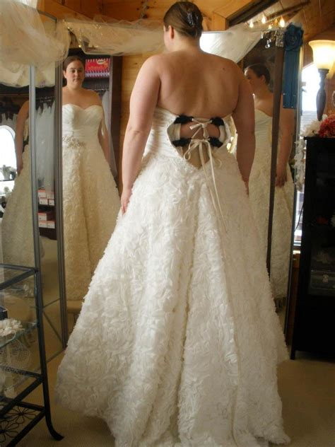 Bridesmaid Dress Fitting Near Me - the ultimate guide to plus size wedding dress shopping