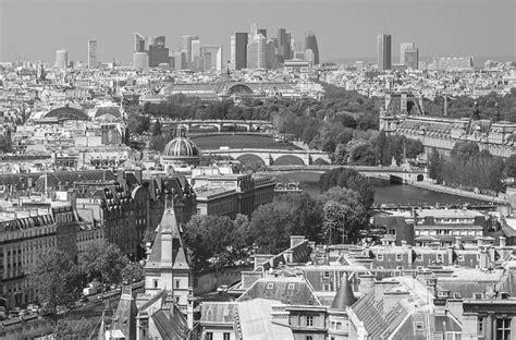 Droits De Mutation Immobilier 2636 by Immobilier Hausse Des Droits De Mutation 224