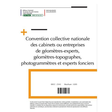 Convention Collective Industrie Chimique Grille Salaire by Convention Collective Nationale G 233 Om 232 Tre 2015 Grille De