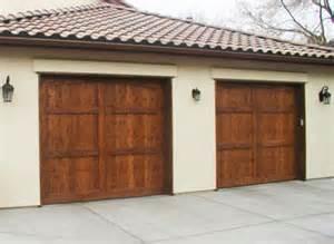 Overhead Garage Door Co by Overhead Doors Denver Co Overhead Garage Doors Sales