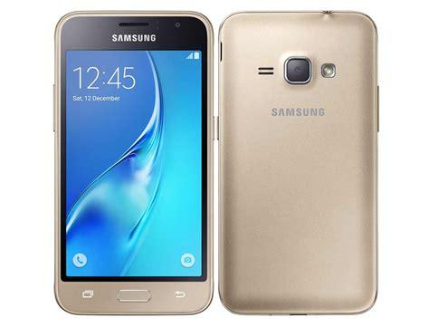 Samsung Galaxy J1 2016 J120 Sein Bnib samsung galaxy j1 sm j120f 2016 price review specifications pros cons