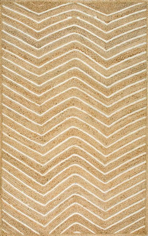 jute chevron rug 114 best images about rugs on living room area rugs and light blue