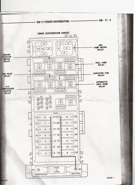 code alarm ca1051 wiring diagram wiring diagram