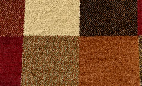 Modern Large Rugs Rugs Area Rugs Carpet Flooring Area Rug Floor Decor Modern