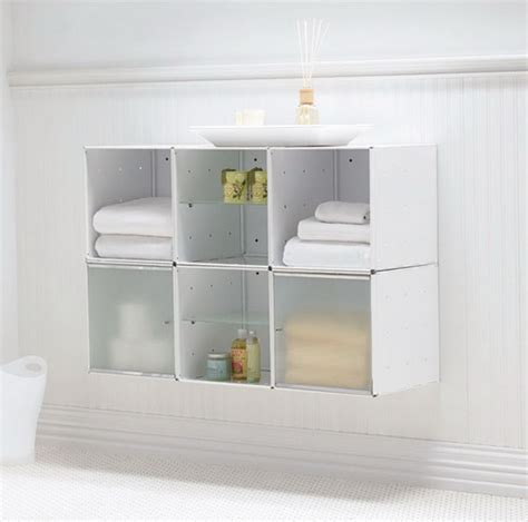 bathroom organizer india bathroom storage cabinets wall mount india mf cabinets