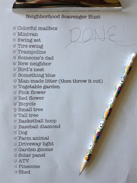 i m bored a list and a to solve this problem