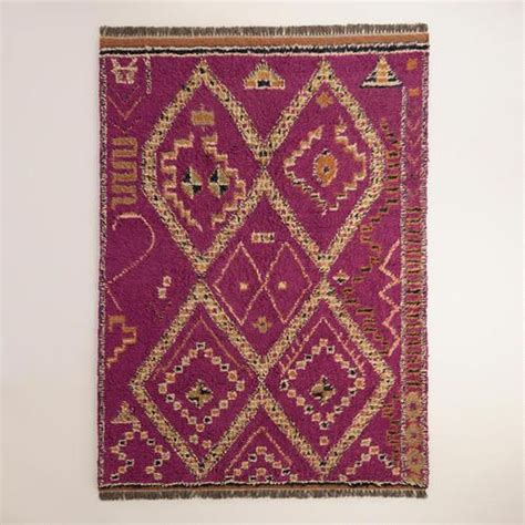 area rug cost 44 best images about desert caravan on baroque wool area rugs and cost plus