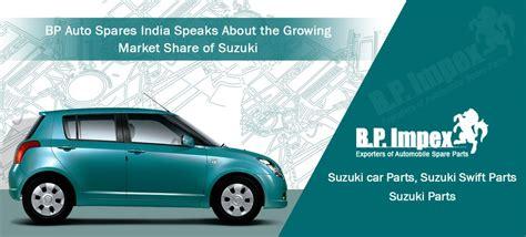 Suzuki Auto Parts Store Suzuki Auto Parts 28 Images Car Accessories Suzuki Car