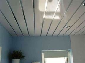 bathroom ceiling tiles guide kris allen daily gallery choose ideas for small