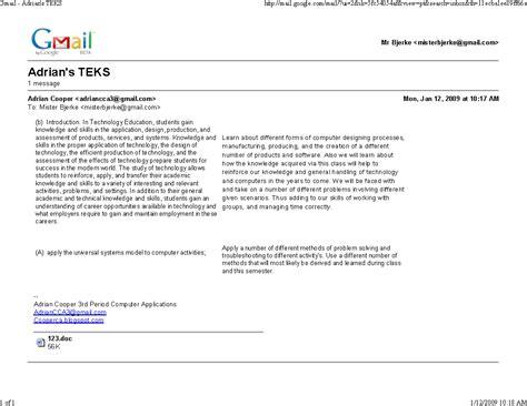 contoh format absensi mahasiswa ppl contoh teks pembacaan doa perpisahan mahasiswa ppl