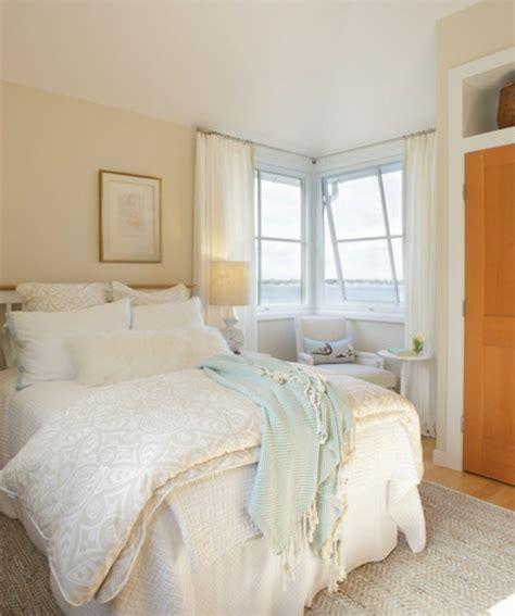 zuhause im glück schlafzimmer zimmer deko im shabby stil