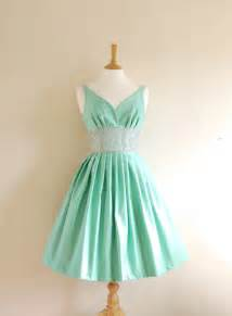 mint colored prom dresses mint colored dress review fashion gossip