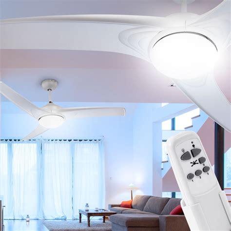 esszimmer deckenventilatoren mit licht ventilator wohnzimmer esszimmer flur raumk 252 hler