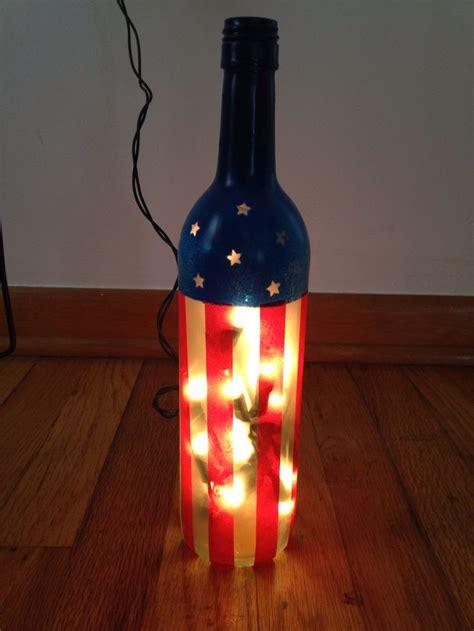 mini lights for wine bottles 4th of july lights wine bottle mini lights from 1 store