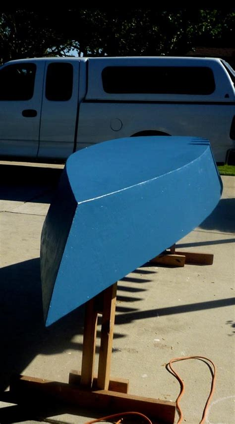 wooden boat primer 17 best images about pirogues on pinterest duck boat