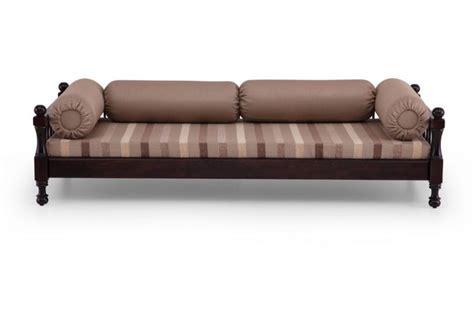 classic diwan indian sitting living room living room