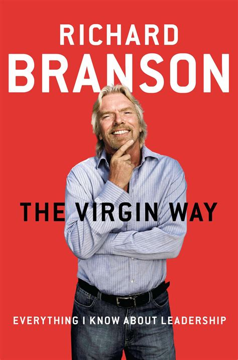 Richard Branson Criminal Record Richard Branson Arrested For Prank Business Insider