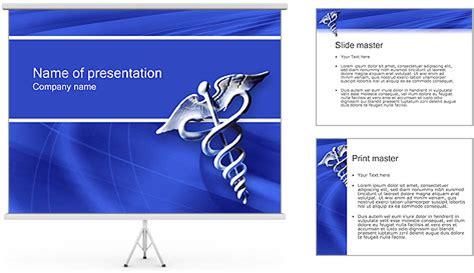 Powerpoint Design Vorlage Medizin Medizin Powerpoint Vorlagen Und Hintergr 252 Nde Id 0000000180 Smiletemplates