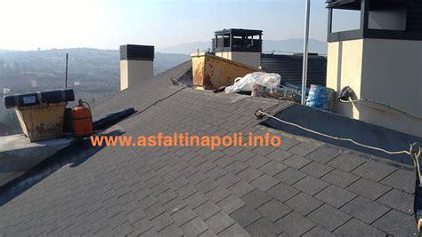 isolamento terrazzi coibentazione terrazzo
