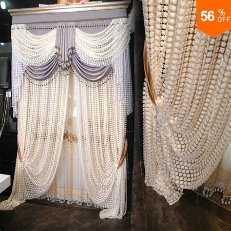 bedroom fancy curtains in white color of special design 14 luxury elegant quality floor bedroom embroidered white