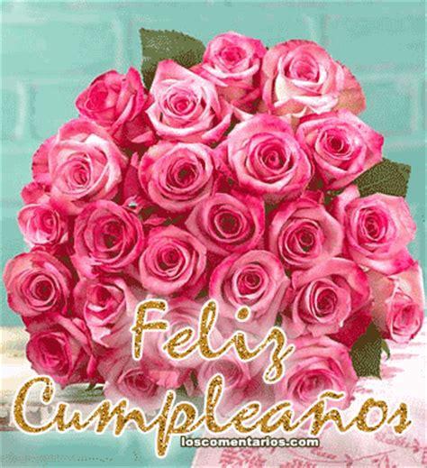 imagenes flores de cumpleaños debate feliz cumple amiga querida grupos emagister com