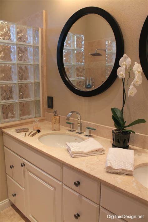 bathroom decorative accessories bathroom decorative accessories how to style your