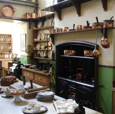 victorian kitchen victorian kitchen victorian era pinterest