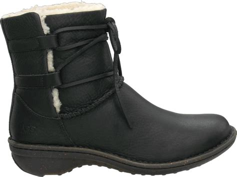womans boots for sale ugg caspia womens boots on sale 129 49 and free ship
