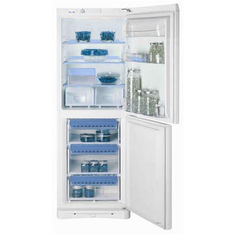 tiroir congelateur indesit fa 231 ade tiroir cong 233 lateur 430x240mm pour r 233 frig 233 rateur indesit