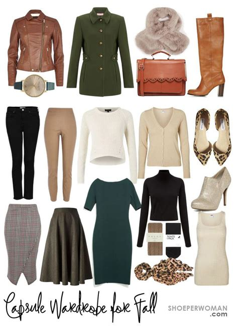 Wardrobe Capsule Exles by 1000 Images About Wardrobe On Capsule