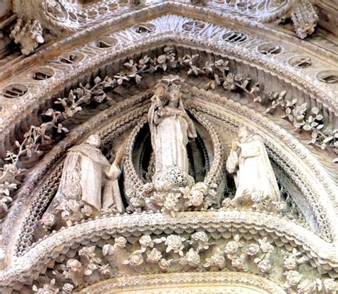 Gaudi Designer :: Sagrada Familia > Others Materials   Top