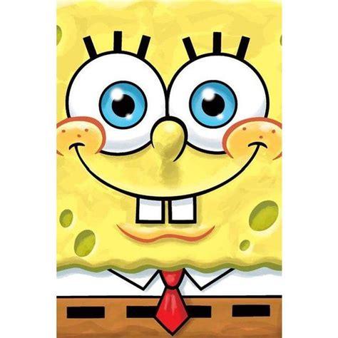 jeux de bob l 駱onge de cuisine jeux de cuisine spongebob 28 images jeux de cuisine