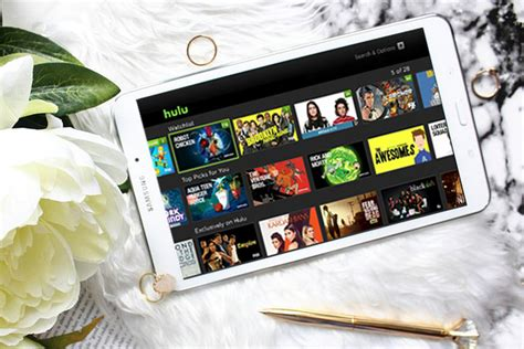 Hulu Gift Card Walgreens - hurry free hulu 14 moneymaker