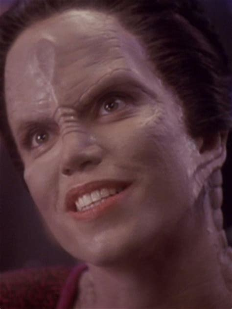 sandra smith memory alpha wikia melanie smith memory alpha das star trek wiki fandom