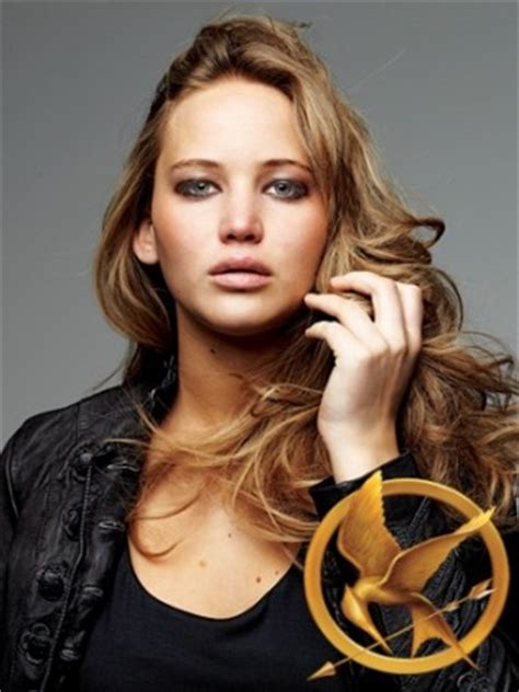 actress from hunger games hunger games katniss actress