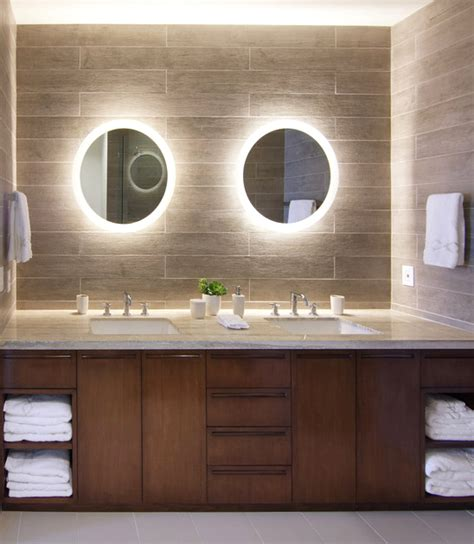 beautiful Bathroom Mirror Ideas For Double Vanity #5: Bathroom-Vanity-Lighting.jpg