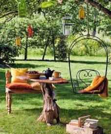 outdoor ideas 10 beautiful outdoor furniture garden ideas home design and interior