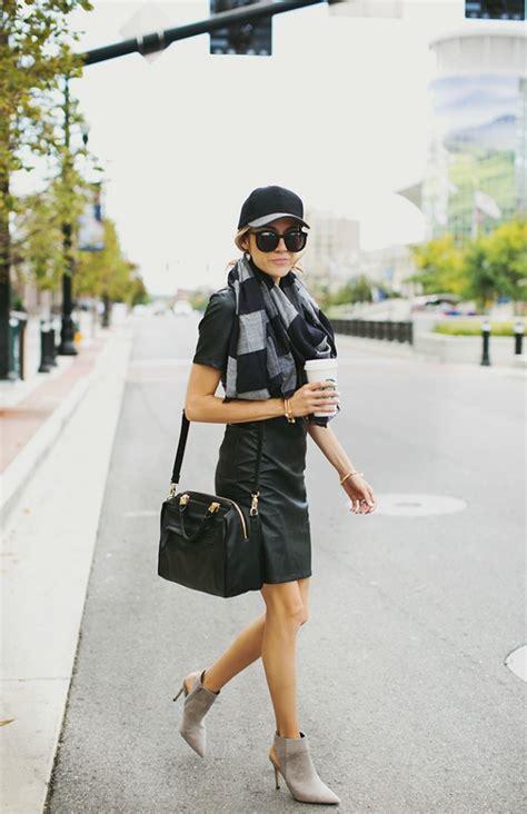 Fashion Hello christine andrew wannabe magazine