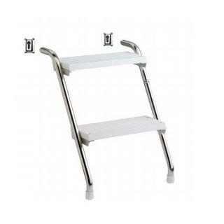 dive n dog boat ladders step boat ladder platform dive n dog on popscreen