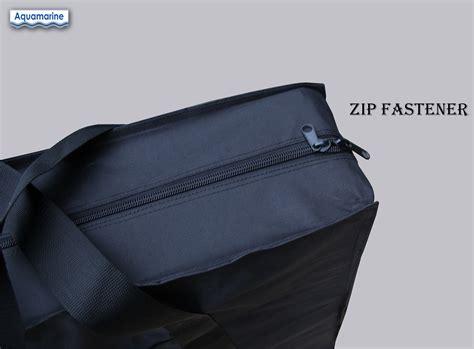 inflatable boat storage bag floor board storage bag for 12 ft inflatable boat