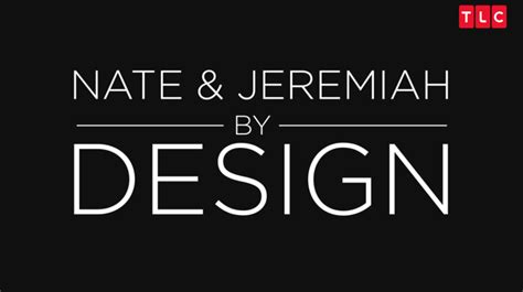 designs by jeremiah get a first look at nate berkus and jeremiah brent s new