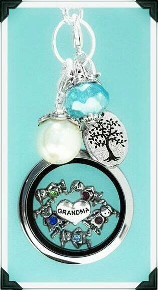 How To Clean Origami Owl Jewelry - 181 best origami owl images on