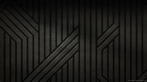 dark pattern jpg dark pattern background wallpapers 18015 baltana