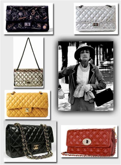 Bag C Nel Classic chanel 2 55 quando una borsa diventa un mito per molte