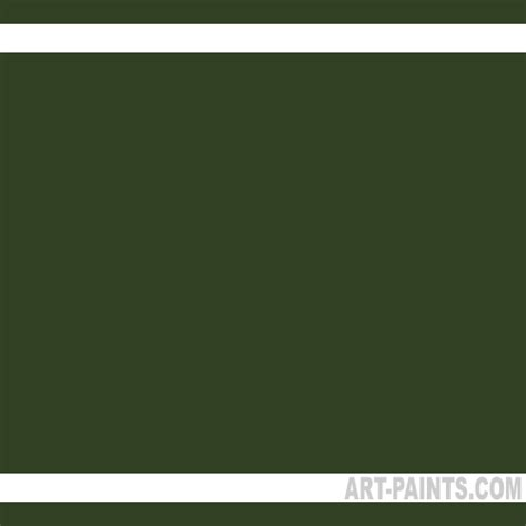 olive green gold line spray paints g 1160 olive green paint olive green color montana gold