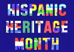 terry s second helpings celebrating hispanic heritage month