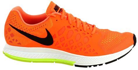 Air Zoom Pegasus 31 Nike nike air zoom pegasus 31 buy and offers on runnerinn