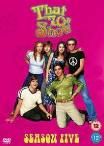watch that 70s show 1998 online free primewire 1channel watch full episodes series online movie online for free