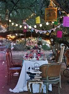 Tea Party Table Alice In Wonderland » Home Design 2017