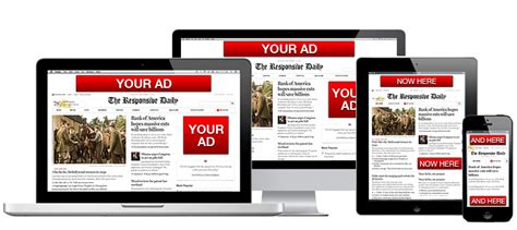 Display Advertising how to expand your business with ppc marketing managewp